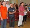 Konferencja Misji Więziennej - List do Filemona - Żelazno